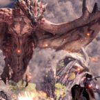 راهنمای بازی Monster Hunter World قسمت دوم: زرههای مختلف