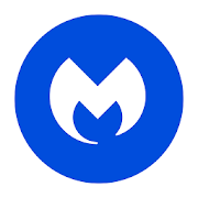 Malwarebytes Security