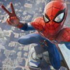 8 نکته که پیش از تجربه بازی Marvel's Spider Man باید بدانید