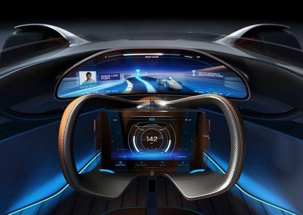 Mercedes-Benz-Vision_EQ_Silver_Arrow_Concept-2018 (25)
