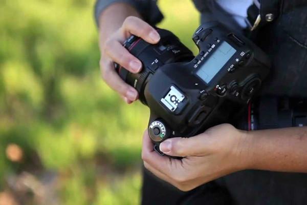 Photography 01 راهنمای عکاسی؛ 22 مشکل رایج و راه حل آنها [بخش اول] اخبار IT