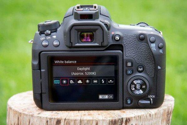 راهنمای عکاسی