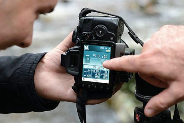 Photography 10 راهنمای عکاسی؛ 22 مشکل رایج و راه حل آنها [بخش اول] اخبار IT