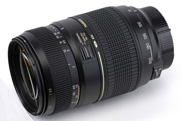 Photography 11 راهنمای عکاسی؛ 22 مشکل رایج و راه حل آنها [بخش اول] اخبار IT