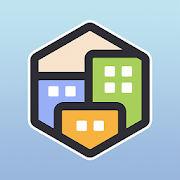 Pocket City icon w300 هفت سنگ؛ سونیک، دکتر تخم مرغی و بقیه بچهها اخبار IT