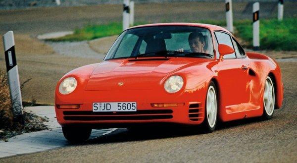 Porsche-959-1986-800-04