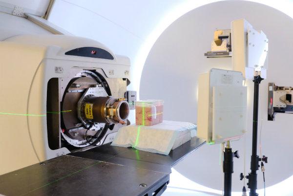 تولید ایمپلنت قابل ردیابی توسط محققان MIT