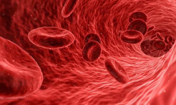 کمیاب ترین گروه خونی