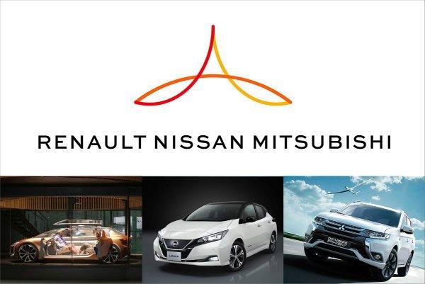 Renault_Nissan_Mitsubishi_alliance