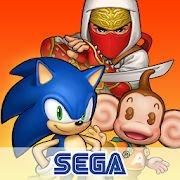 SEGA Heroes icon w300 هفت سنگ؛ سونیک، دکتر تخم مرغی و بقیه بچهها اخبار IT