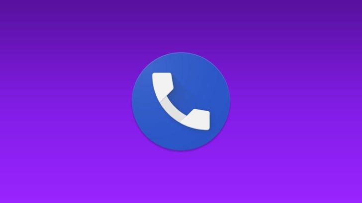 در اندروید 9 نمیتوانید از اپلیکیشنهای شخص ثالث ضبط تماس استفاده کنید