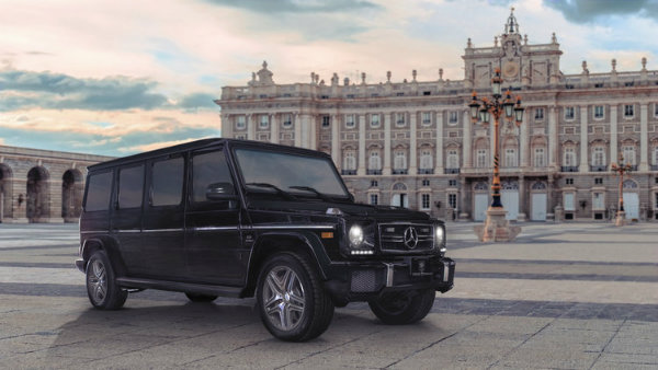 armored-mercedes-amg-g63-limo 10