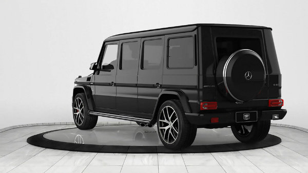 armored-mercedes-amg-g63-limo (3)