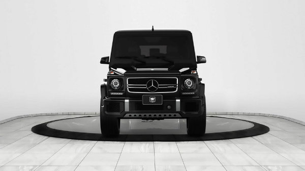 armored-mercedes-amg-g63-limo (5)