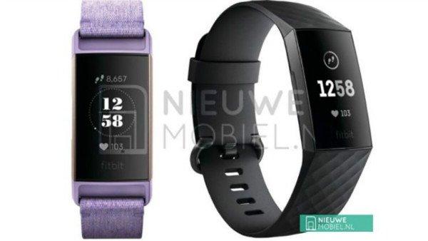 cghZys6XTi3WiyGWzPTBEA 650 80 792x446 - تصاویر تازه از دستبند سلامتی جدید فیت بیت