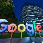 گوگل از مدت ها قبل برای رعایت قوانین سانسور در چین آماده شده است