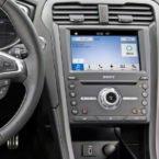 به زودی خودروهای بیشتری میزبان دستیار صوتی الکسا می شوند