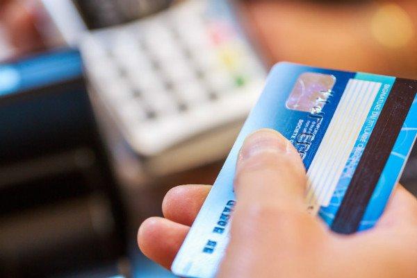 dims w600 - دستگیری 3 هکر اکراینی به خاطر سرقت اطلاعات بیش از 15 میلیون کارت اعتباری