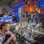 ترکیب جدید تیتانیوم و طلا بادوامترین آلیاژ فلزی دنیاست