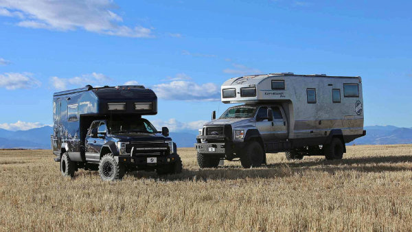 earthroamer-xv-hd-ford-f-750 (1)