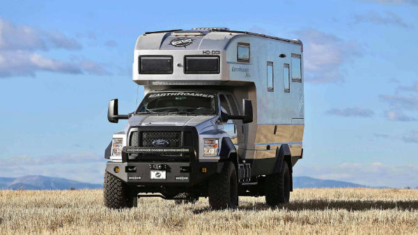earthroamer-xv-hd-ford-f-750 (2)
