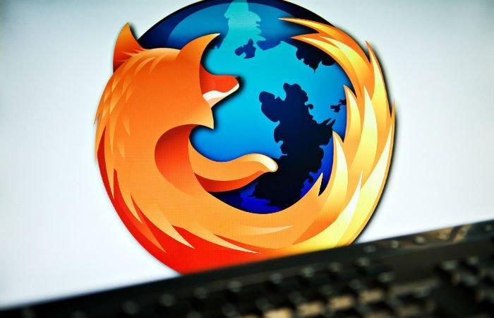 فایرفاکس حالا از جدیدترین پروتکلهای امنیتی اینترنتی پشتیبانی میکند