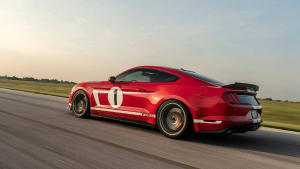 hennessey-heritage-edition-mustang