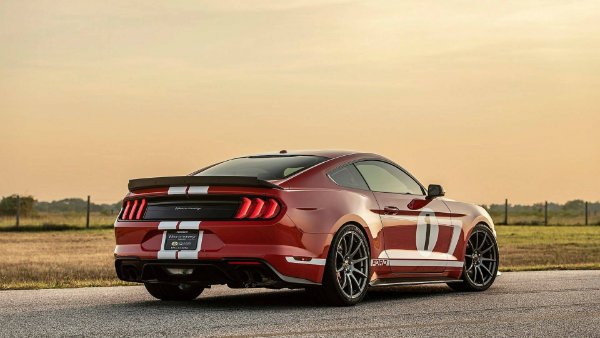 hennessey-heritage-edition-mustang (13)