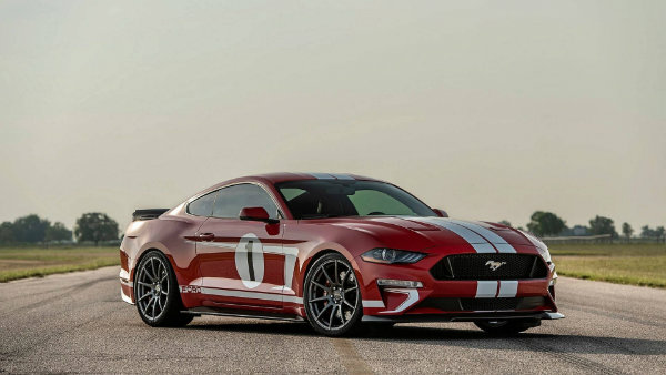 hennessey-heritage-edition-mustang (3)