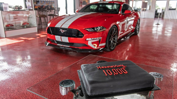 hennessey-heritage-edition-mustang (5)