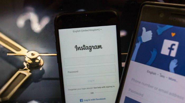 کاربران اینستاگرام از هک عجیب اکانتهایشان خبر میدهند