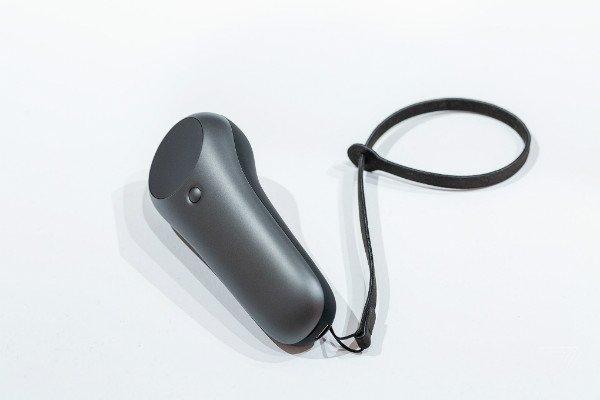 مجیک لیپ