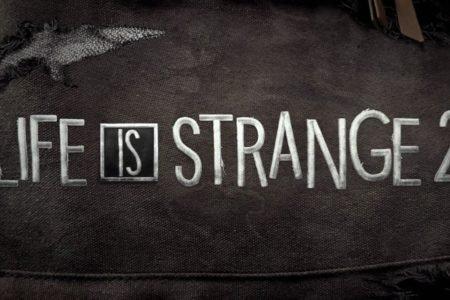 تیزر اسرارآمیز بازی Life is Strange 2 را اینجا ببینید [تماشا کنید]