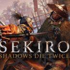 چرا Sekiro: Shadows Die Twice مشابه دارک سولز نخواهد بود؟