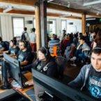 بات OpenAI در رقابت تیمی Dota 2 نیز انسان را شکست داد