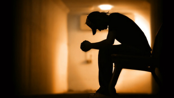 آیا داروی ضد افسردگی کتامین اعتیاد آور است؟