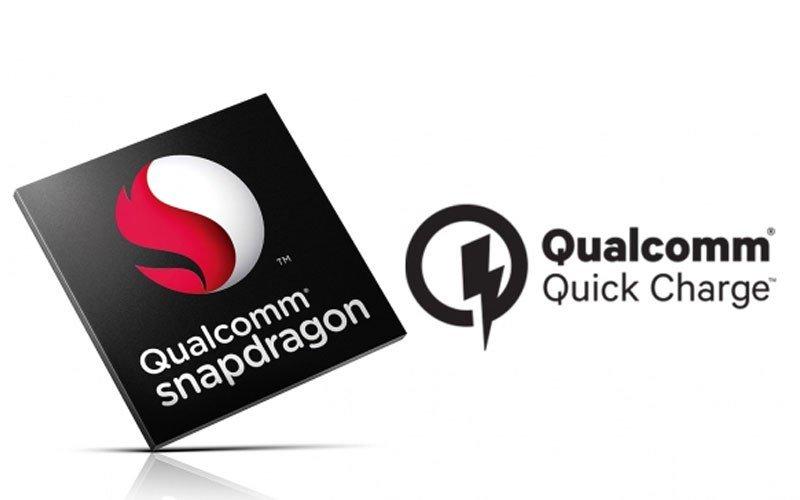 quickcharge شارژ سریع چیست و چگونه کار می کند؟ اخبار IT