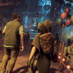 15 دقیقه ابتدایی Shadow of the Tomb Raider را اینجا ببینید [تماشا کنید]
