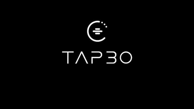 tap30 800x450 - حمایت از پلمب ایرانی؛ دفتر تپسی در ارومیه بسته میشود