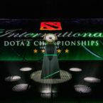 گزارش فینال مسابقات The International 8 بازی Dota 2؛ تیم OG شگفتیساز شد