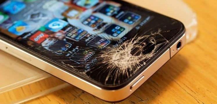 بیمه موبایل