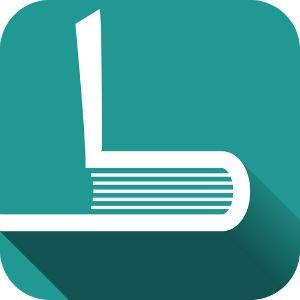 پرفروشترین کتابهای سال ۹۹ به روایت طاقچه: کرونا «مرگ» را صدرنشین کرد