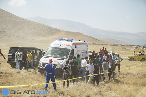 http://digiato.com/