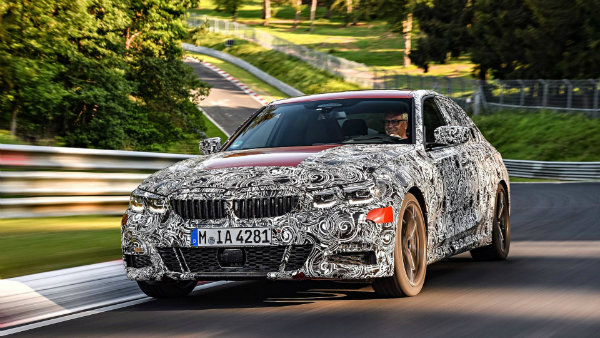 2019-bmw-3-series-teaser (30)