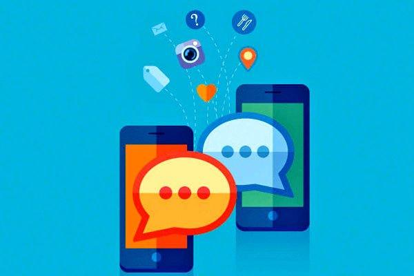 آمارهای جدید کاربران پیام رسان های بومی