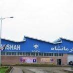 بررسی علت نقص تولید خودروهای ایران خودرو کرمانشاه
