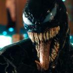 ده نکته که قبل از دیدن فیلم ونوم (Venom) باید بدانید