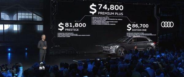 Audi-e-tron-2020 (29)