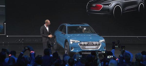Audi-e-tron-2020 (36)
