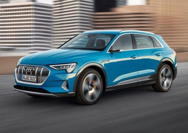Audi-e-tron-2020 (6)